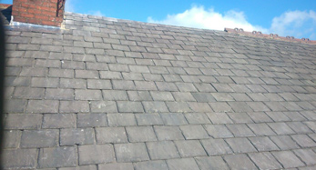 eb-roofing-home-roof-tiling