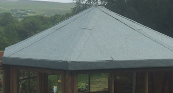 eb-roofing-homepage-felt-roofing-picture