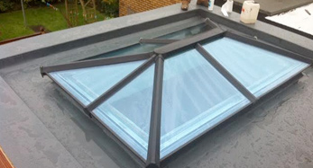 eb-roofing-homepage-flat-roofs-picture