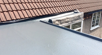 eb-roofing-homepage-grp-fibreglass-picture