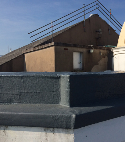eb-roofing-commercial-picture-1