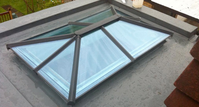eb-roofing-fibreglass-picture-4