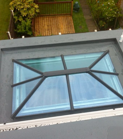 eb-roofing-flat-roof-picture-1