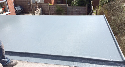 eb-roofing-flat-roof-picture-2