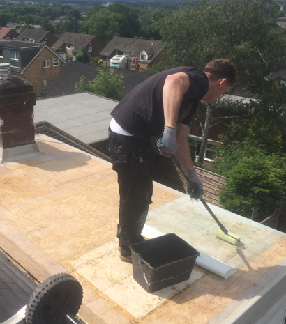 eb-roofing-grp-fibre-glass-roofing-matting