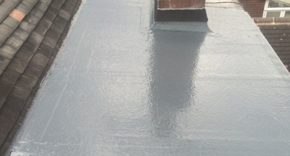 eb-roofing-grp-fibre-glass-roofing-top-coat